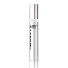 T White Spot Correction Intensive Serum